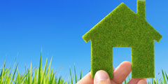 Residential Conveyancing services